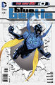 Blue Beetle Vol 8 0
