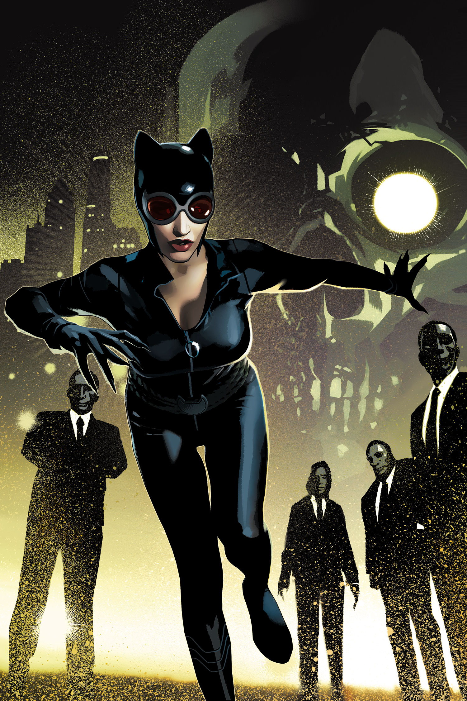 Catwoman Vol 4 52 Textless.jpg