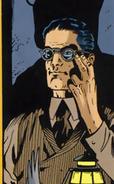 Clark Kent Earth-18