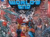 Earth 2: World's End Vol 1 25