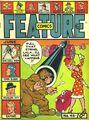 Feature Comics Vol 1 45