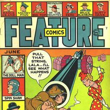 Feature Comics Vol 1 45.jpg