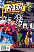 Flash v.2 161