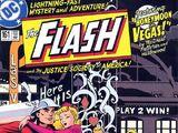 The Flash Vol 2 161