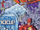 The Flash Vol 2 57