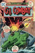 GI Combat Vol 1 177