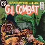 GI Combat Vol 1 288.jpg