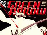 Green Arrow Vol 3 49