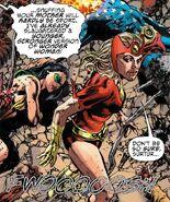 Hippolyta Trevor Dark Multiverse Crisis on Infinite Earths Earth-Two 0002