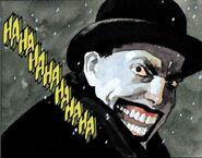 Jack Schadenfreude Devil's Workshop 001