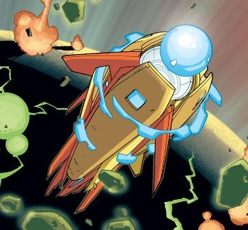 Kryptonian Rocket.jpg