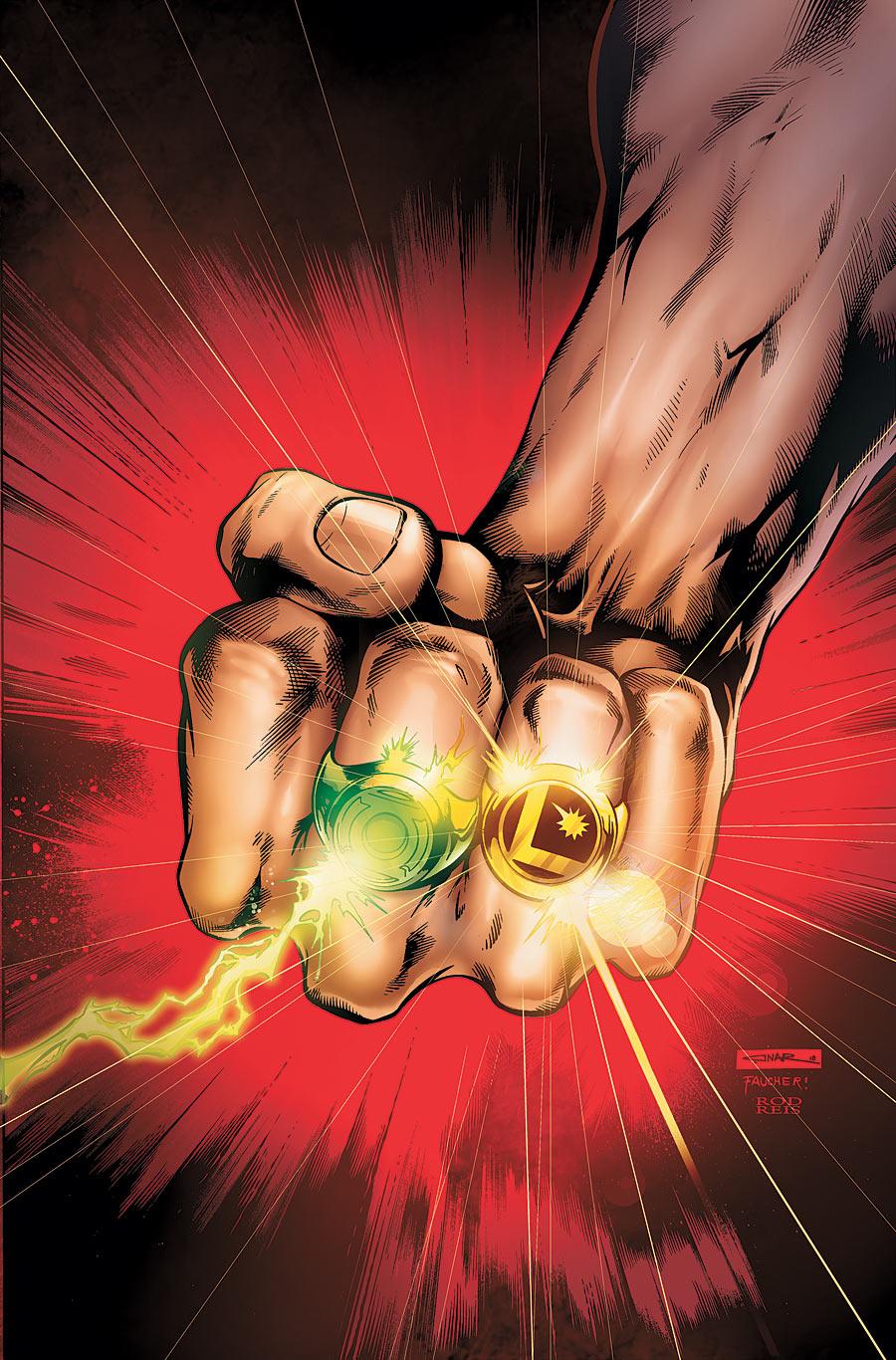 Legion of Super-Heroes Vol 6 1 Textless.jpg