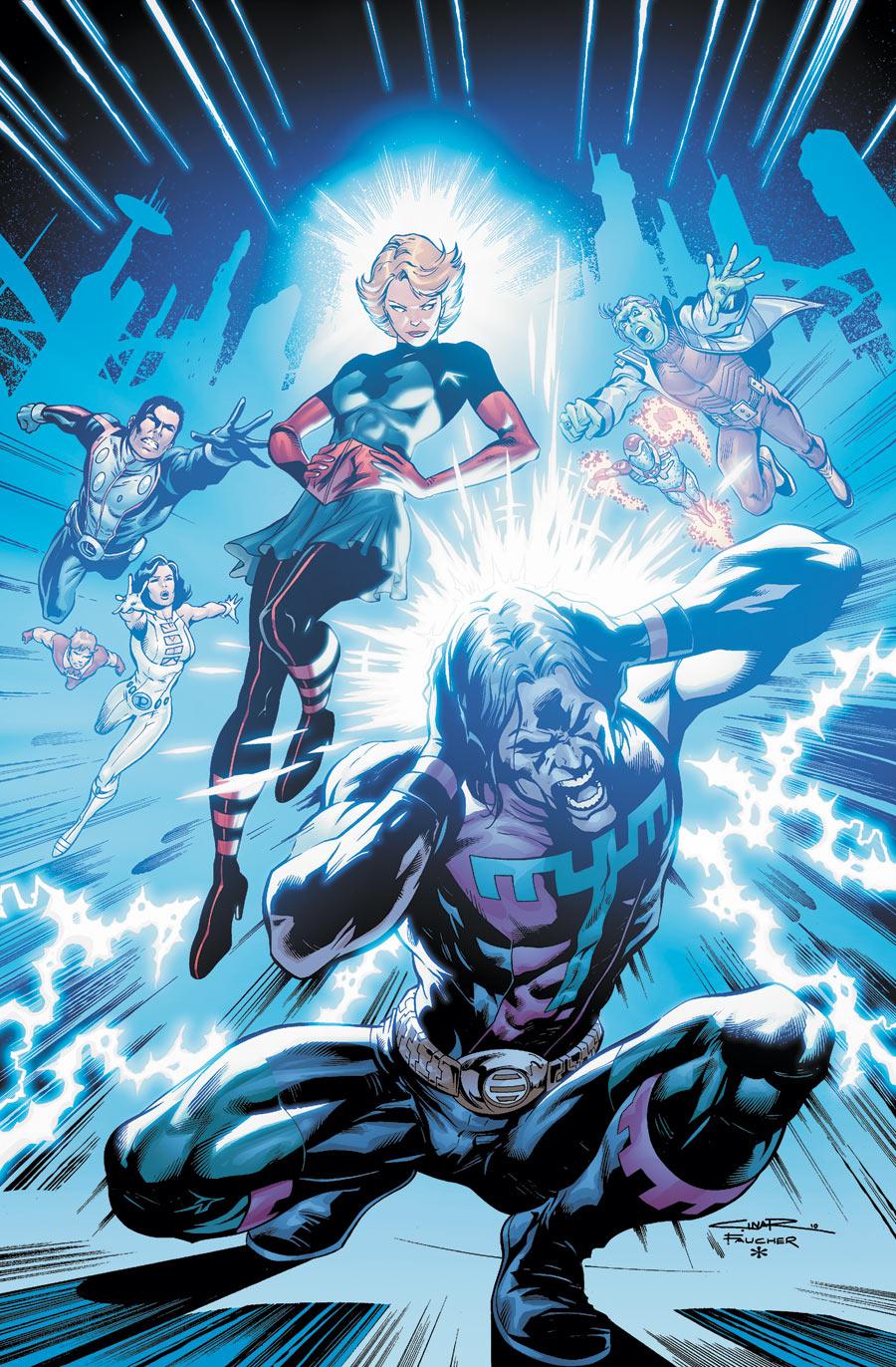 Legion of Super-Heroes Vol 6 2 Textless.jpg
