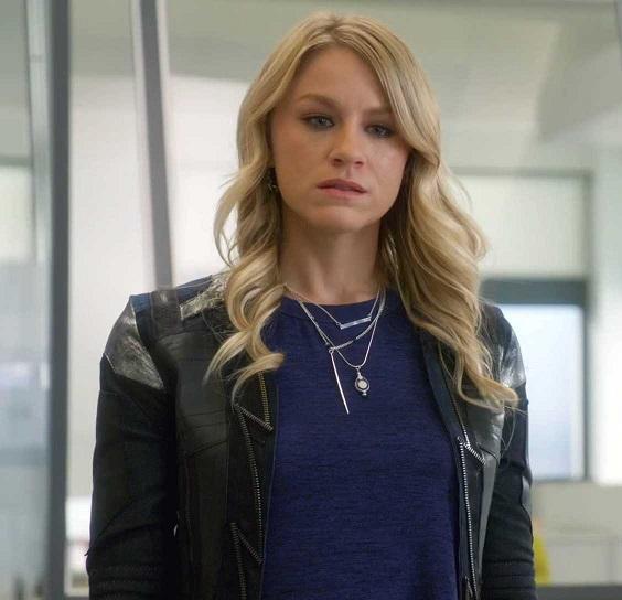 Leslie Willis Supergirl TV Series 0002.jpg