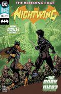 Nightwing Vol 4 46