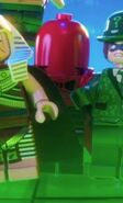 Red Hood The Lego Movie 0001