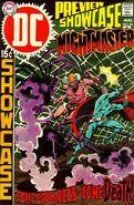 Showcase Vol 1 84