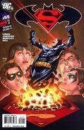 SupermanBatman Vol 1 55