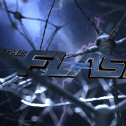 The Flash (2014 TV Series) Episode: We Are the Flash