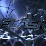The Flash (2014 TV series) logo 006.jpg