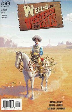 Weird Western Tales Vol 2 2.jpg