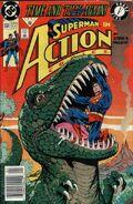 Action Comics Vol 1 664