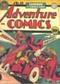 Adventure Comics Vol 1 80