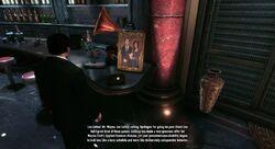 Alexander Luthor Arkhamverse 0001.JPG