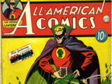 All-American Comics Vol 1 26