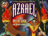 Azrael Vol 1 5
