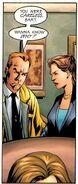 Barry Allen Secret Society of Super-Heroes 001
