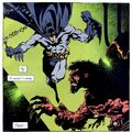 Batman 0427