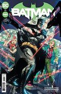 Batman Vol 3 111