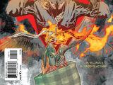 Batwoman Vol 2 4