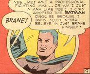 Brane 01