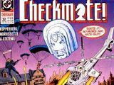 Checkmate Vol 1 32
