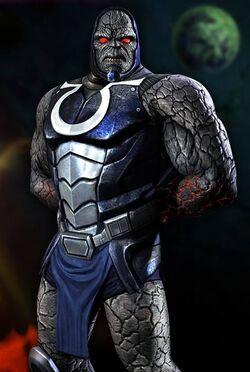 Darkseid (Injustice Gods Among Us) 002.jpg