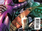 Deathstroke Vol 3 14