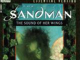 Essential Vertigo: Sandman Vol 1 8