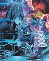Flash Wally West Prime Earth 0020