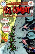GI Combat Vol 1 179