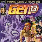 Gen 13 Vol 2 72.jpg