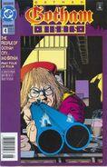 Gotham Nights Vol 1 4