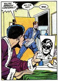 Green Lantern secret identity.jpg