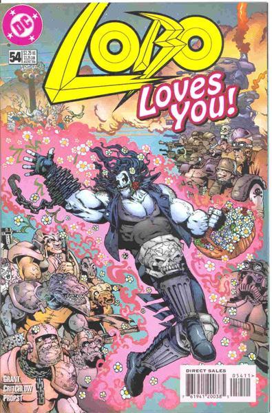 Lobo Vol 2 54.jpg