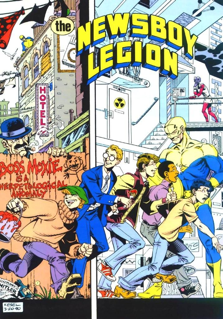 Newsboy Legion 003.jpg