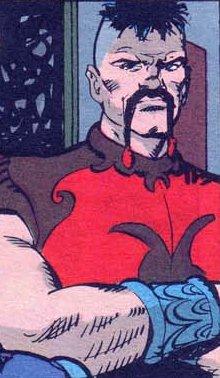Prince Kraken .jpg