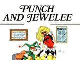 Punch and Jewelee
