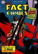 Real Fact Comics Vol 1 20