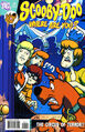 Scooby-Doo Where Are You Vol 1 5